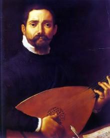 Giovanni Gabrieli Gabrieli-g
